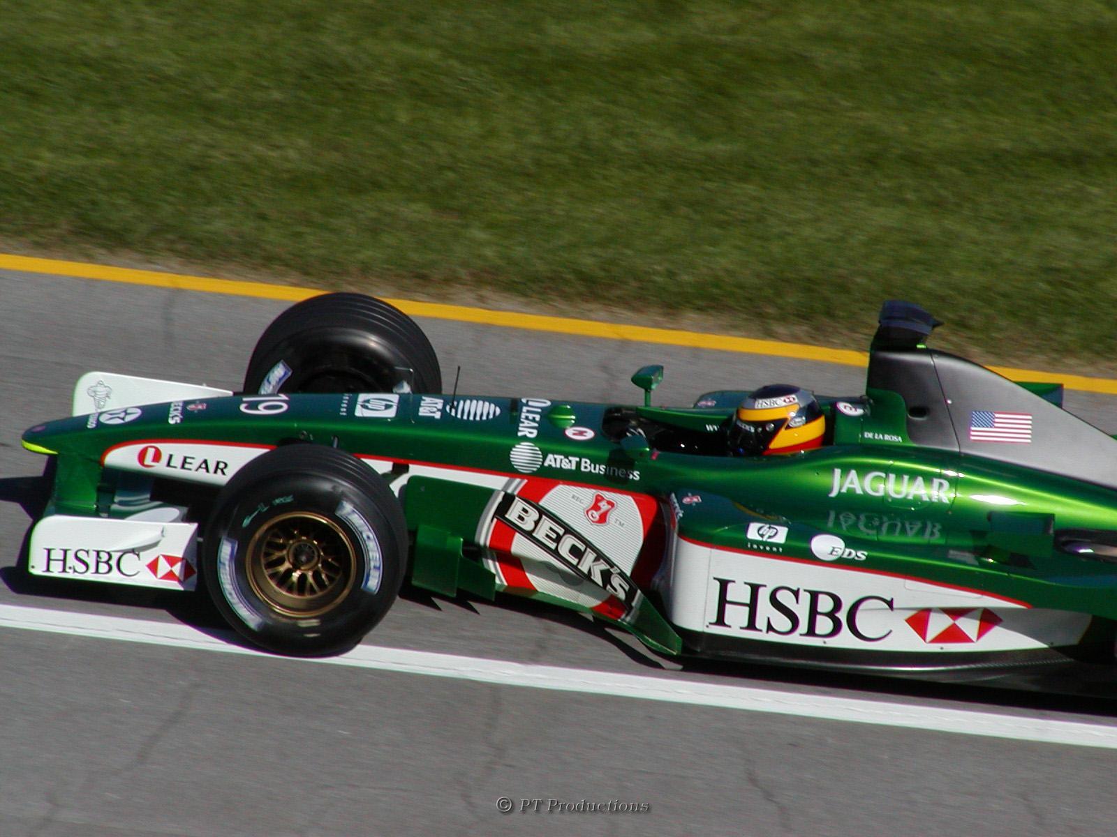 Image Red Racing Car