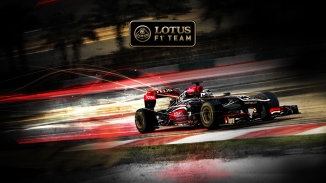 Lotus-F1-Team-1600x900wallpaper-1