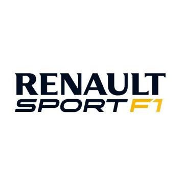 Renault_Sport_F1_Logo_White_Background