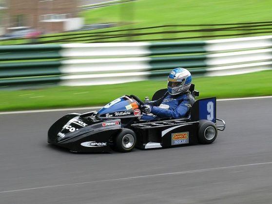 800px-Ben_Willshire_GP1