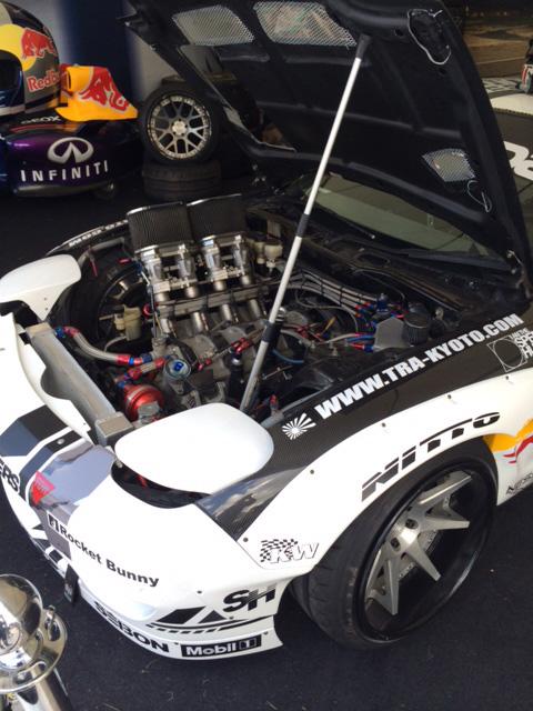 rx7-engine-53bbfa2d53c25