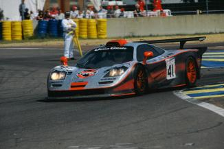 mclaren-to-showcase-iconic-f1-supercars-at-goodwood_3