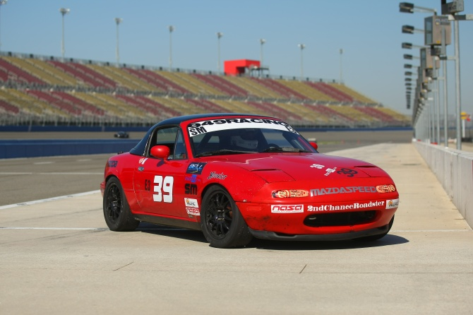 Aug-12-2012-SpeedVentures Green 905am BR__8102.JPG